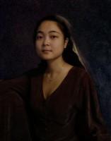 Ali Pon 2009