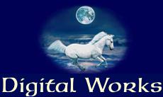 Digital Works