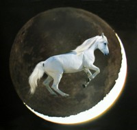 Moonmare
