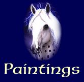 Paintings Gallery
