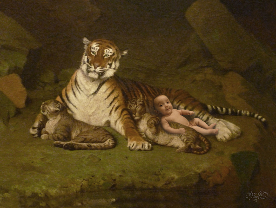 ©2012 Stubbs tigers, Ewen