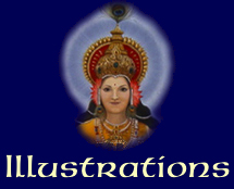 Illustrations Gallery