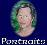 Portraits Gallery